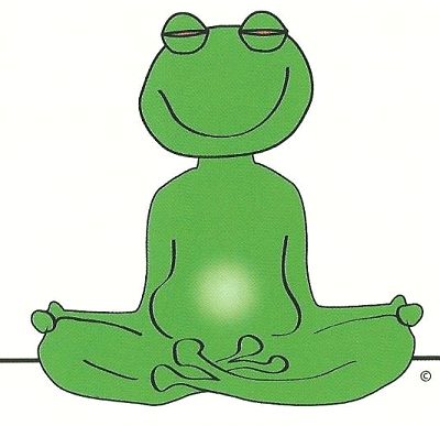mindfulness for kids by eline snel in cork ireland.png