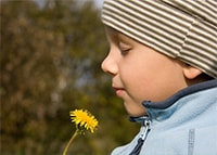 mindfulness benefits for children.jpg
