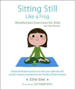 eline snel bestselling book mindfulness for children.jpg