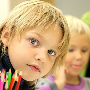 mindfulness for primary and secondary schools.jpg