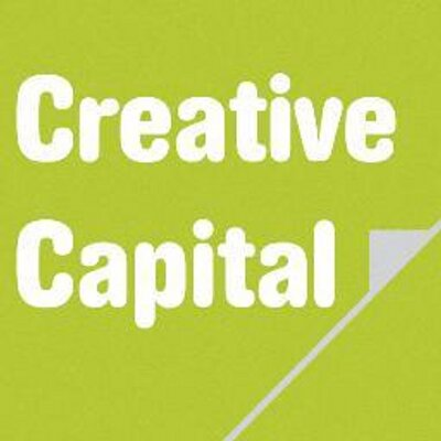 Creative_Capital_logo.jpg
