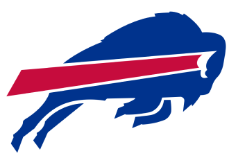 Buffalo_Bills_logo.png