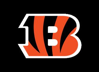 Cincinnati Bengals Logo.png