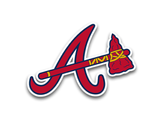 Buffalo_Bills_logo (1).png