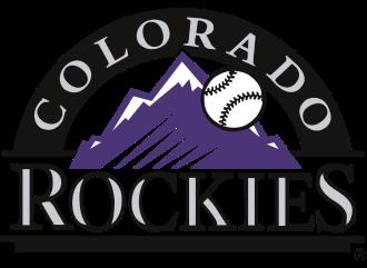 Denver_Broncos_logo.png
