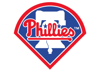 Atlanta_Falcons_logo.png