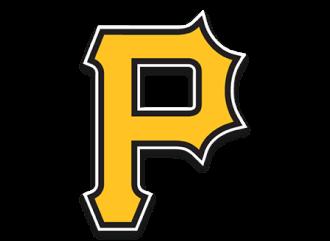 Carolina Panthers logo.png