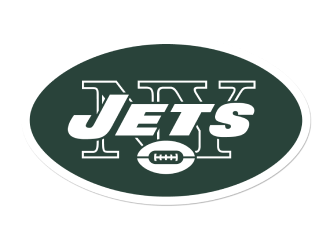 New York Jets 2.png
