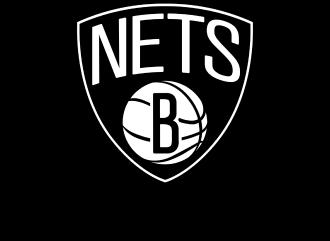 Cincinnati Bengals Logo (1).png