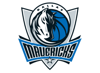 Indianapolis Colts logo.png