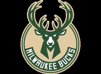 Buffalo_Bills_logo (2).png