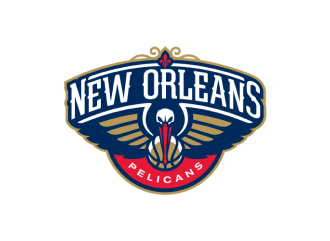 Cleveland Browns logo (1).png