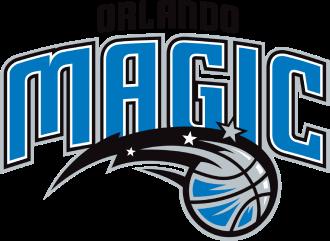 Indianapolis Colts logo (1).png