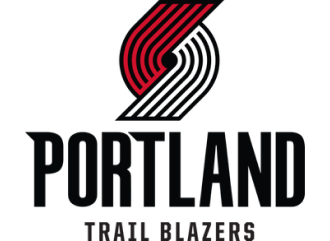 Atlanta_Falcons_logo (1).png