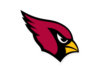 Arizona Cardinals logo.png