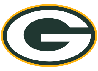 Green_Bay_Packers_logo.png