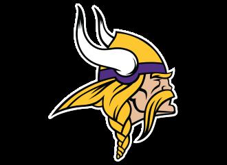 Minnesota Vikings logo 2.png