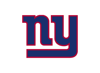 new-york-giants logo.png