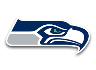 seattle_seahawks logo.png