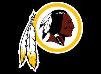 Detroit Lions logo (1).png