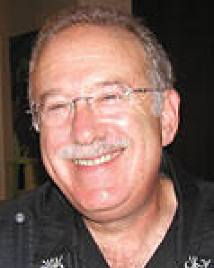 Jonathan Siegel.png
