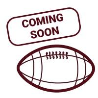 Coming Soon -- Football.jpg