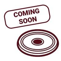 Coming Soon -- Ultimate Frisbee.jpg