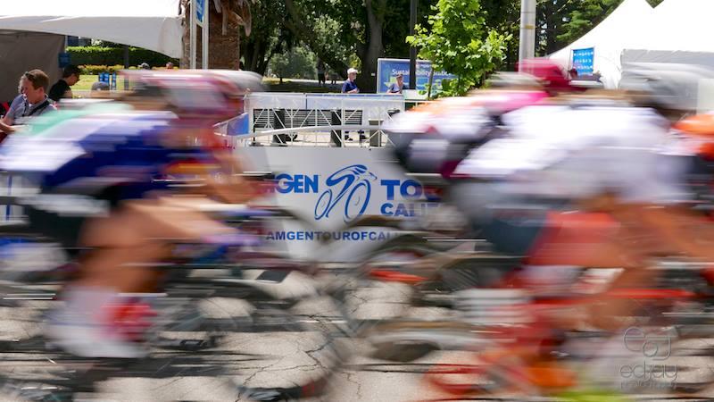 Copy of Copy of Amgen Tour of California wraps up in Sacramento