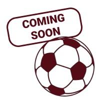 Coming Soon -- Soccer.jpg