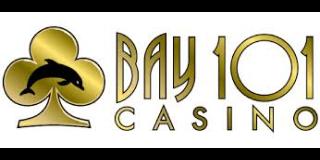 Sponsorship Logo - Bay 101.png