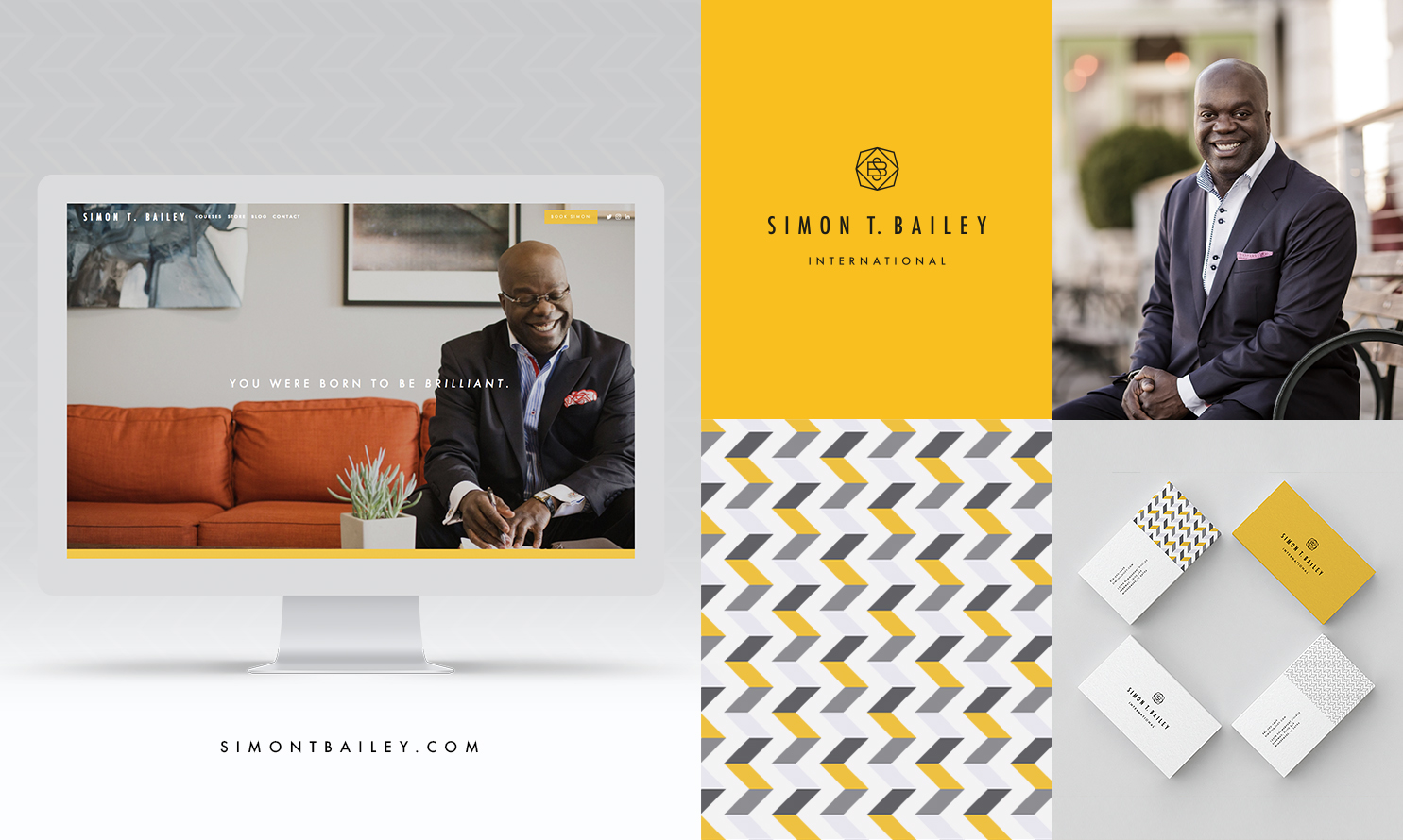 ppc_squarespace_simontbailey.jpg