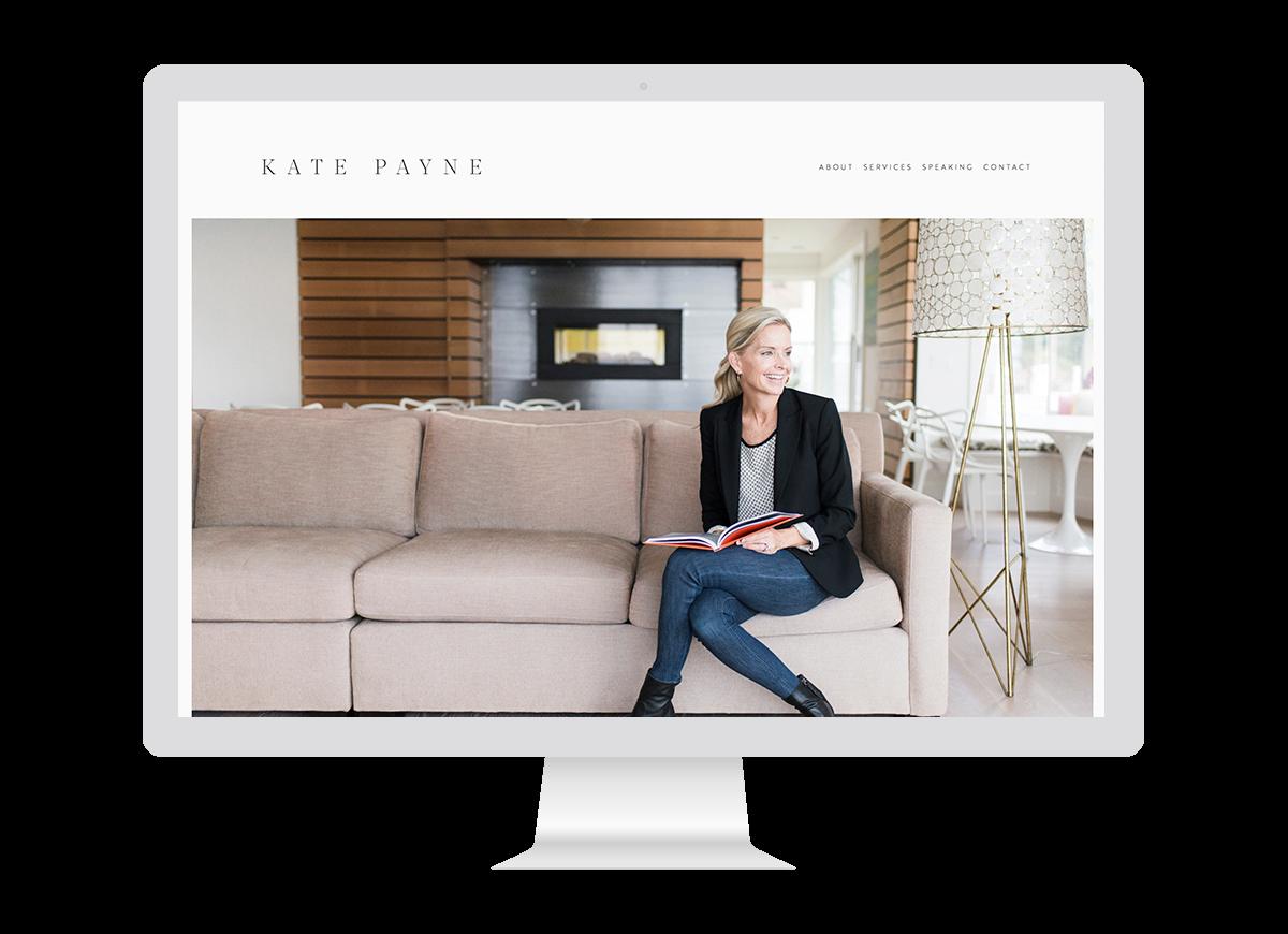 KPA-website.png
