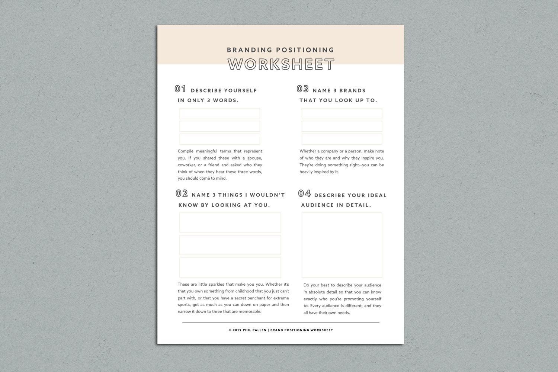ppc_brand-positioning-worksheet-mockup.jpg