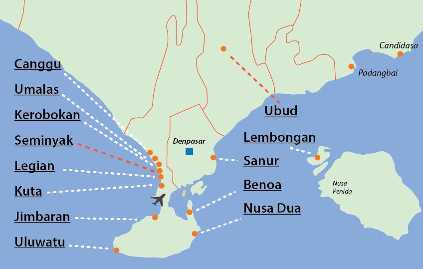 bali-map-tourist-areas-south.jpg