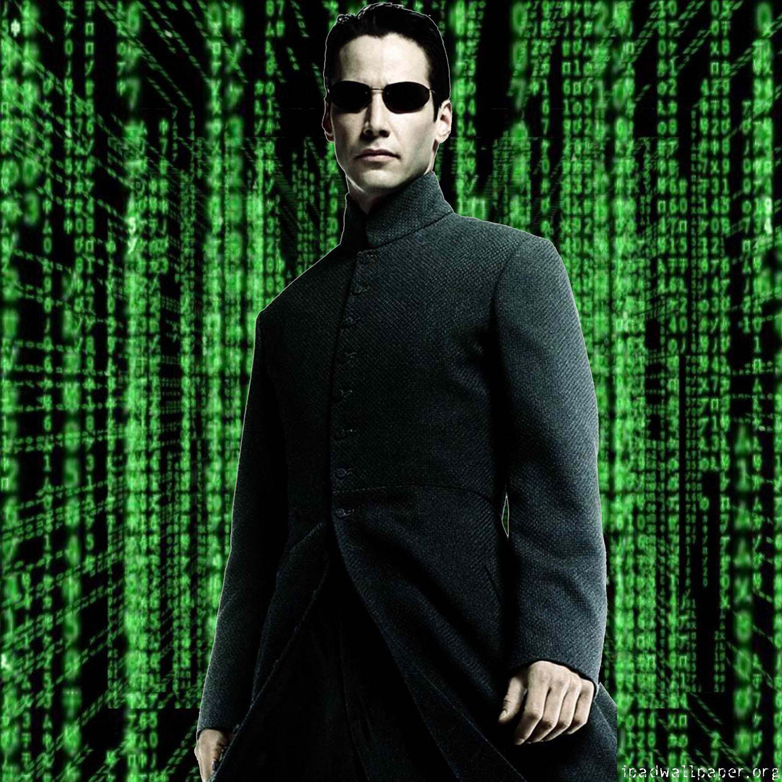 matrix.jpeg