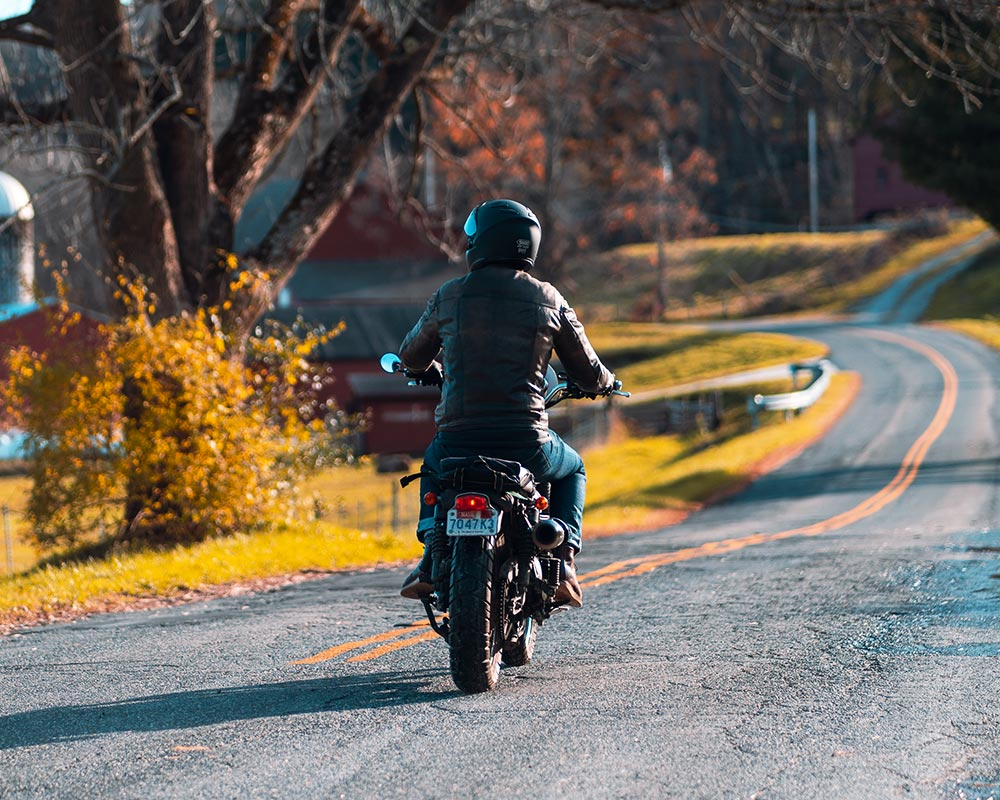 Motorcycle Gear - Check out what gear I'm riding with like helmets, boots, jackets and gloves. The list will surely grow!