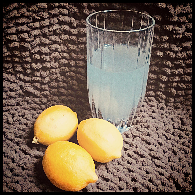 lemonslemonade.jpg