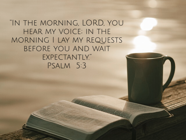 psalm5:3.png
