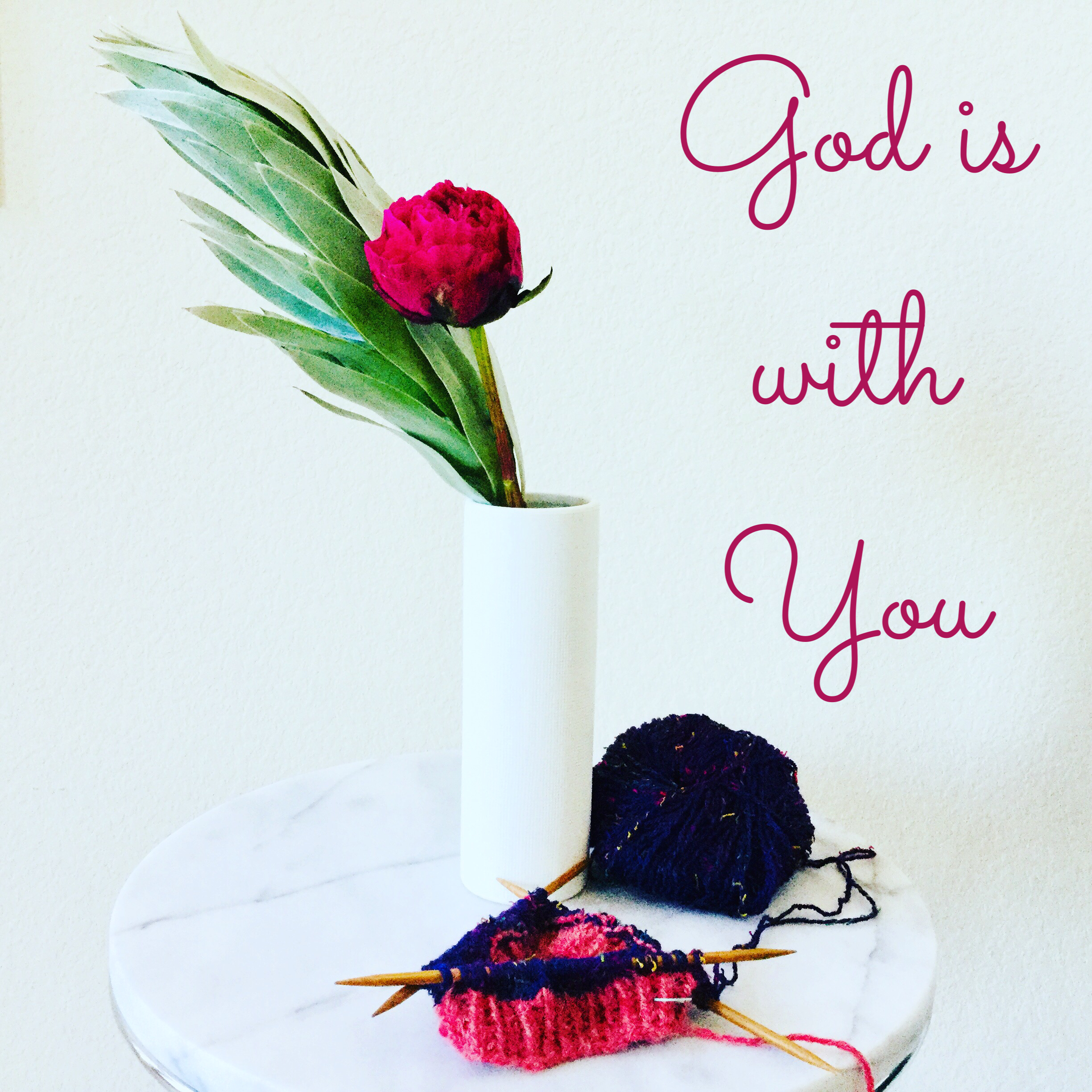Godiswithyou.png
