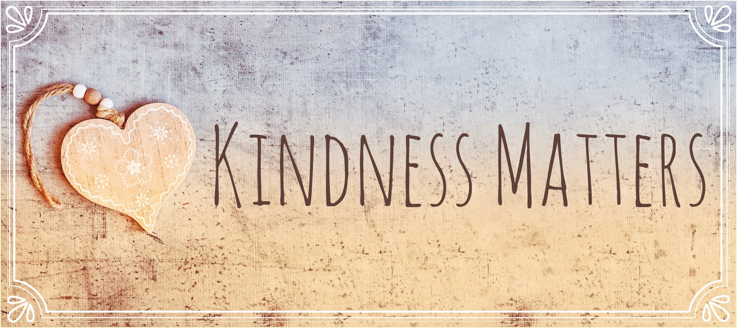 kindnessmatters.jpg