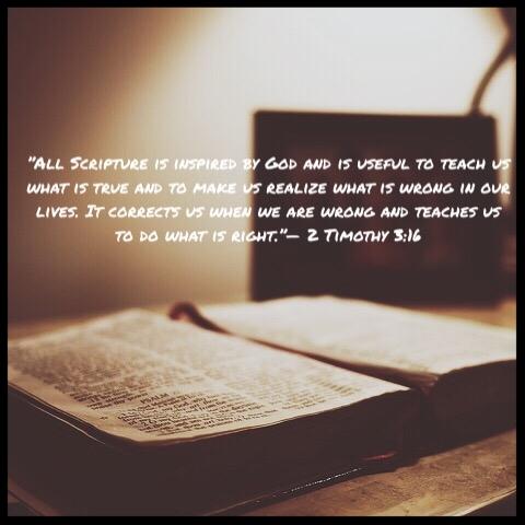2timothy3:16.jpg