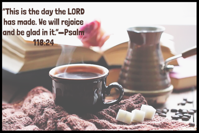 psalm118:24.png