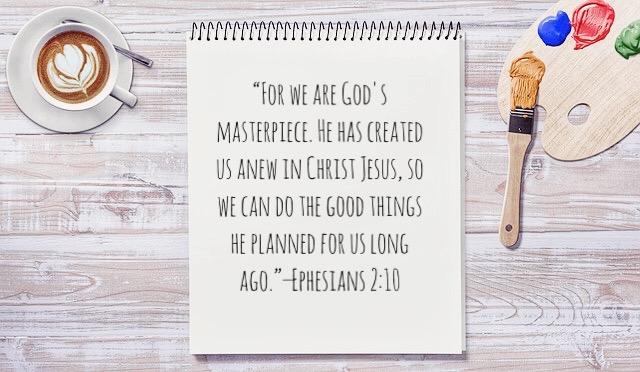 ephesians2:10.jpg