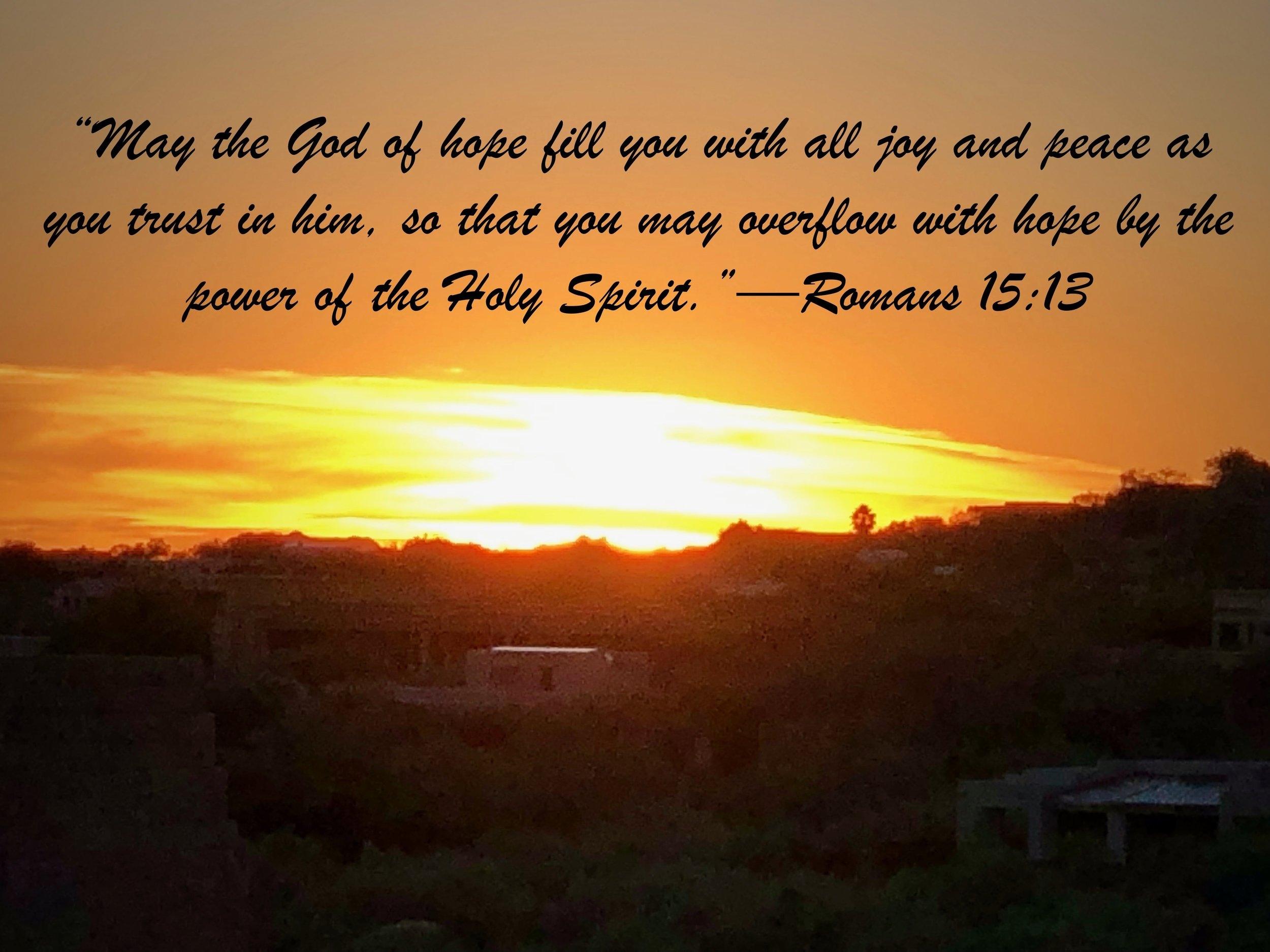 romans15:13.jpg