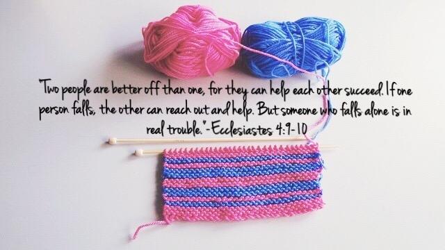 ecclesiastes4.jpg