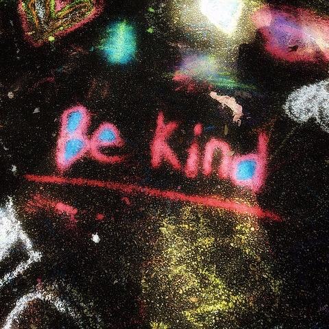 bekind.jpg