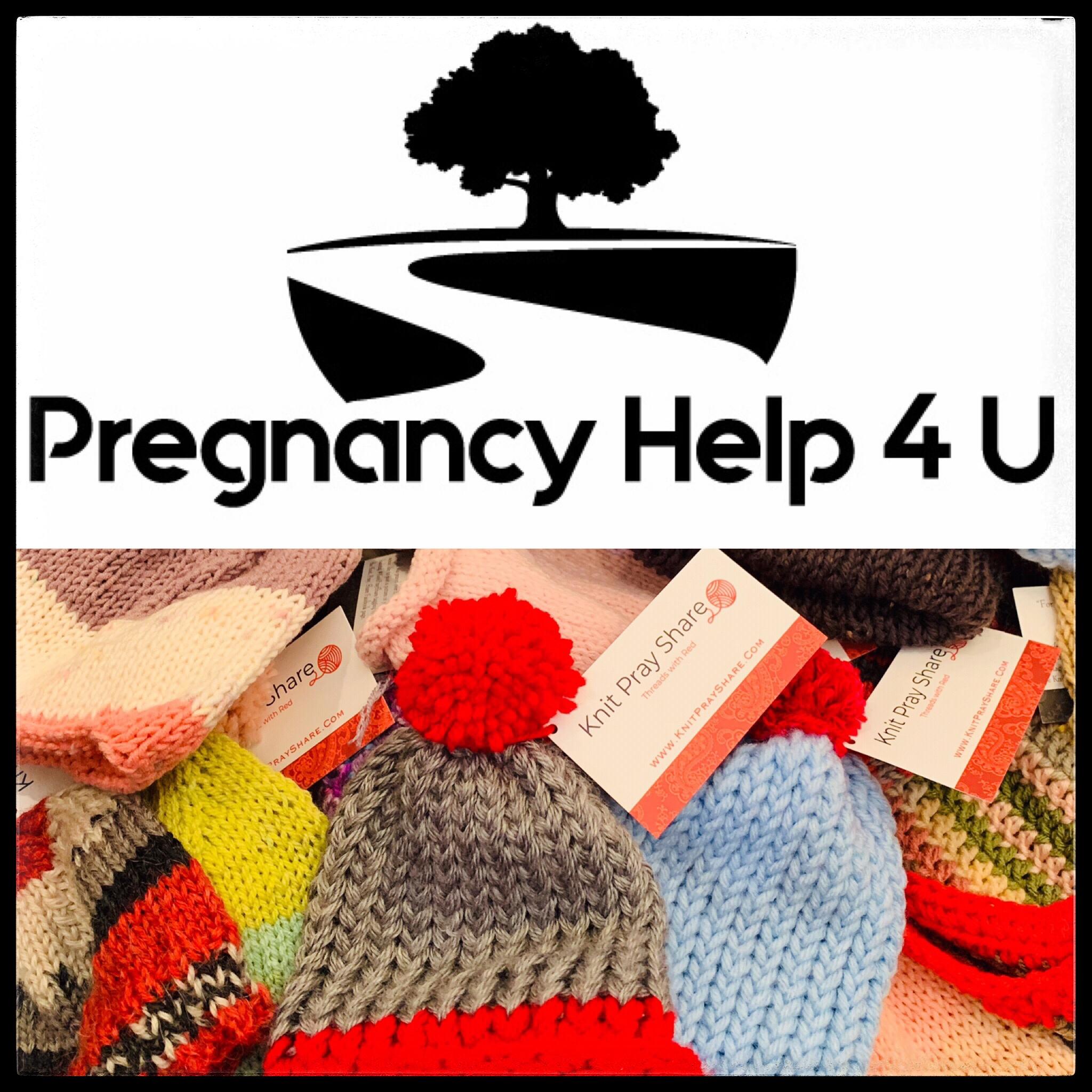 pregnancyhelp4ublog.jpg