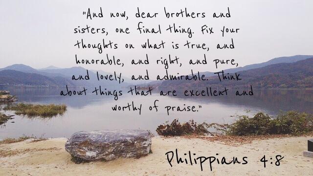philippians4:8.JPG