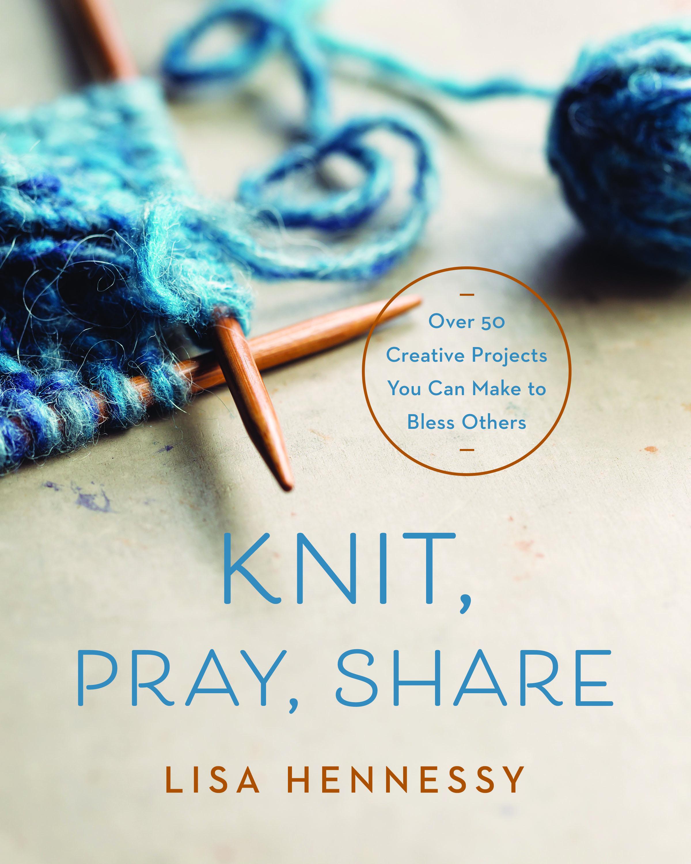 12.05.18_Knit Pray Share_AR.jpg