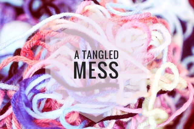 tangled mess.jpg